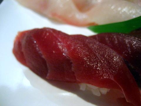 Yellowtail Belly Sushi Epicuryan: Sush...