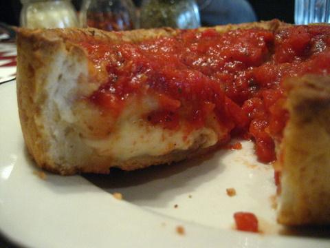 [Image: Pizza_2.jpg]